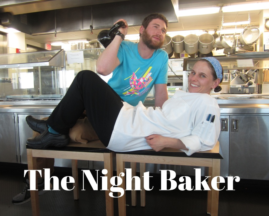 3_NightBaker